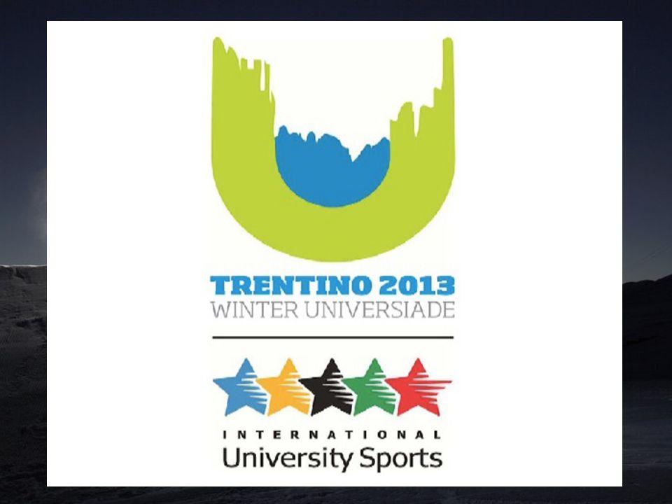 Le gare si sono svolte in tutto il Trentino (Monte Bondone, Palaghiaccio di Trento e Levico …) dall'11 al 21 Dicembre 2013