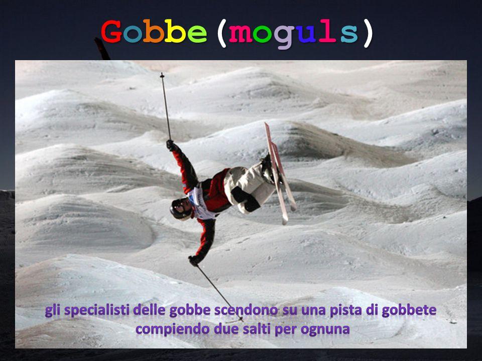 Gobbe(moguls)Gobbe(moguls)Gobbe(moguls)Gobbe(moguls)