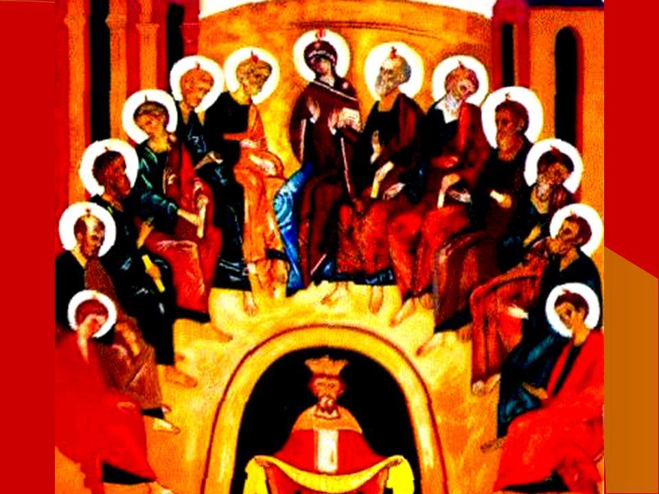 Il Signore scese dunque sul monte Sinai, sulla vetta del monte,