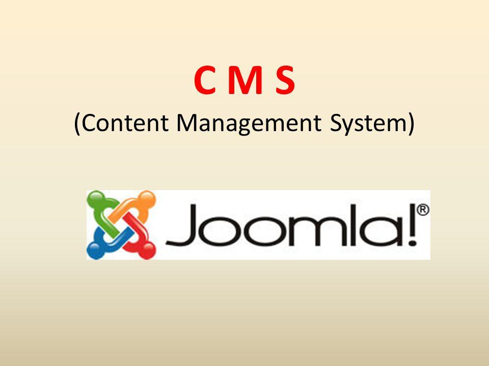 Sistema statico Modalità di creazione di un sito tramite la programmazione con HTML.