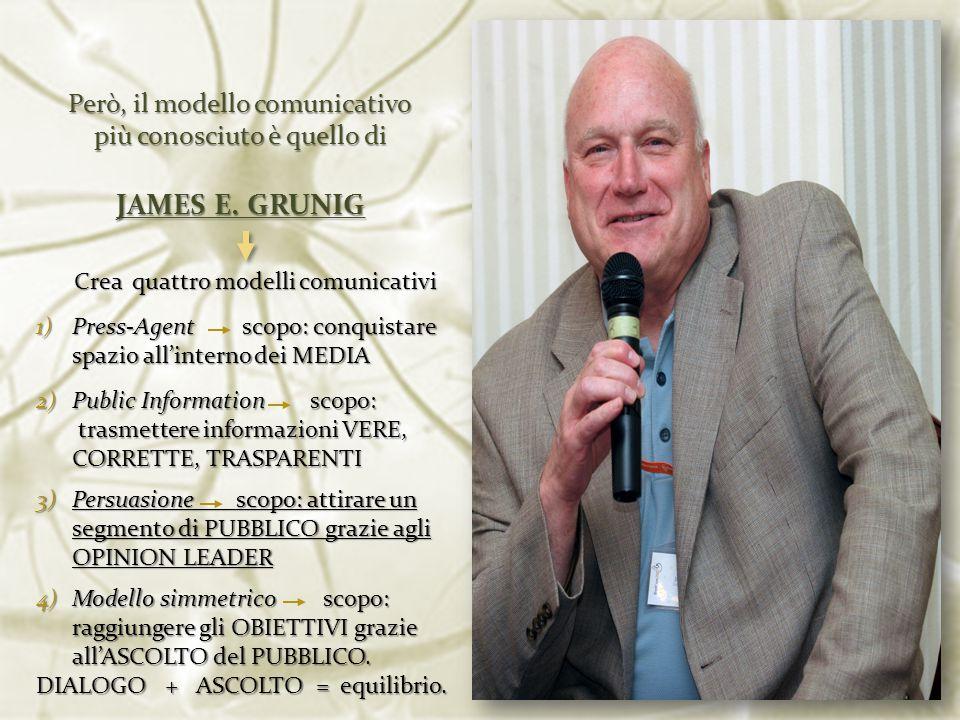 Assorel assegna alcuni riconoscimenti  Il Premio alla Carriera : assegnato al miglior comunicatore che ha saputo contribuire allo sviluppo della comunicazione e delle Relazioni Pubbliche.