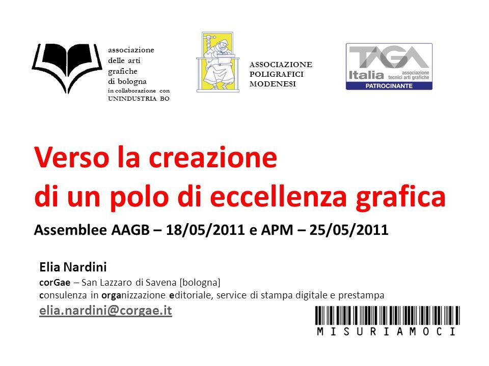 GRAZIE per l'attenzione e buona prosecuzione di serata associazione delle arti grafiche di bologna in collaborazione con UNINDUSTRIA BO ASSOCIAZIONE POLIGRAFICI MODENESI Dott.