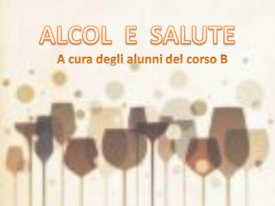 L'ALCOL NELLA STORIA IL CONSUMO DI BEVANDE ALCOLICHE SI PERDE NELLA NOTTE DEI TEMPI…..
