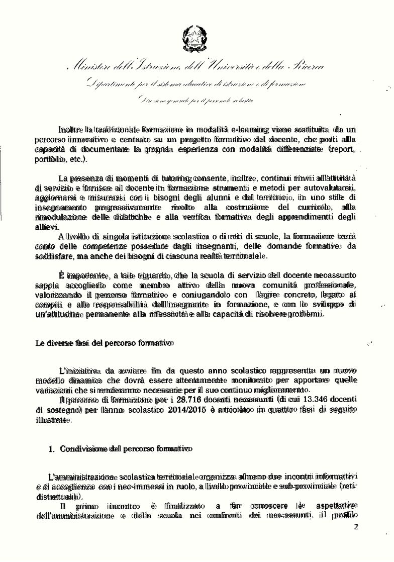 CASERTA I.T.S. M.Buonarroti Caserta L.S.