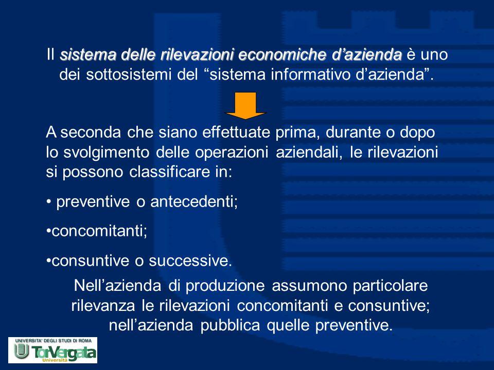 Il Sistema contabile degli Enti Locali LA RELAZIONE AL RENDICONTO  Finalizzata a fornire informazioni complementari ed integrative rispetto al rendiconto.
