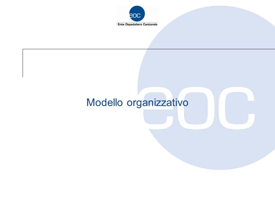 Sviluppo aziendale / Pag.