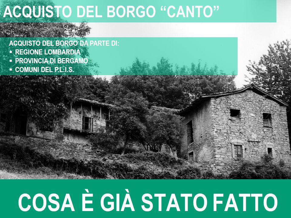 Immagine di chiusura PARCO LOCALEDI INTERESSESOVRACOMUNALEDEL MONTE CANTOE DEL BEDESCO