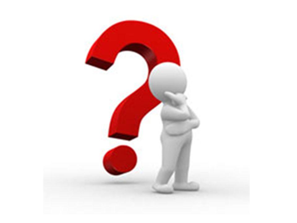  Switchare tutte le RM in DH  Dimostrare appropriatezza del ricovero in DH  Creare una stanza dedicata  Cercare personale dedicato  Controllo h12 sui pazienti  Lasciare ricoverati solo i casi più delicati  Modificare le agende