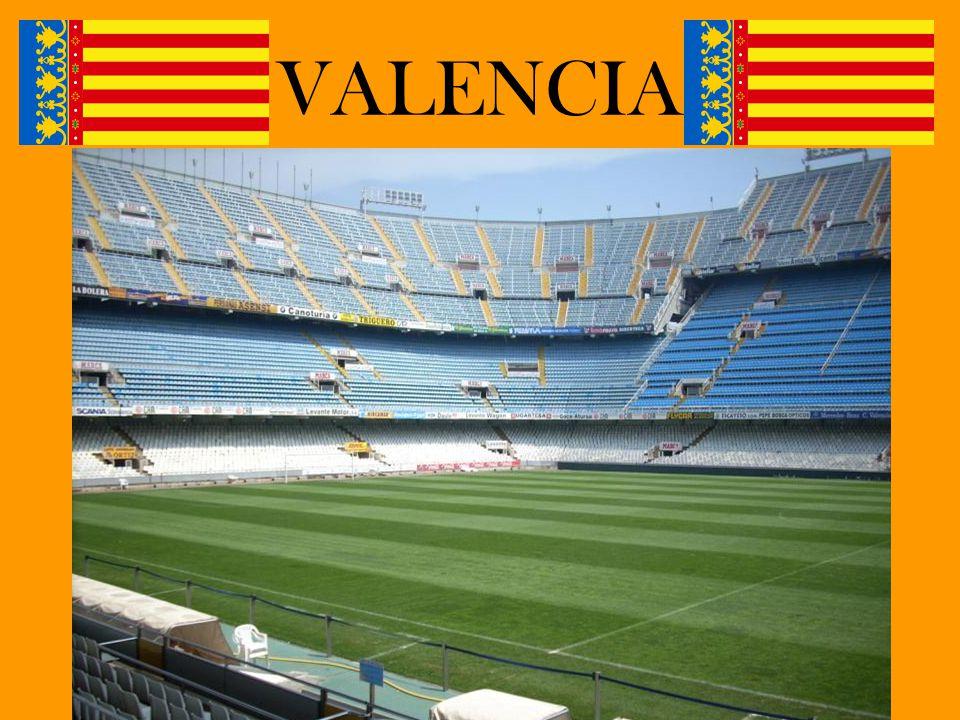 VALENCIA 7.