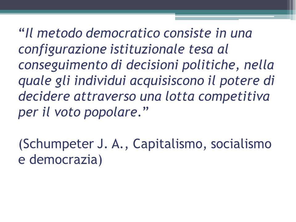 Transizione alla democrazia Huntington, S.P., La terza ondata.