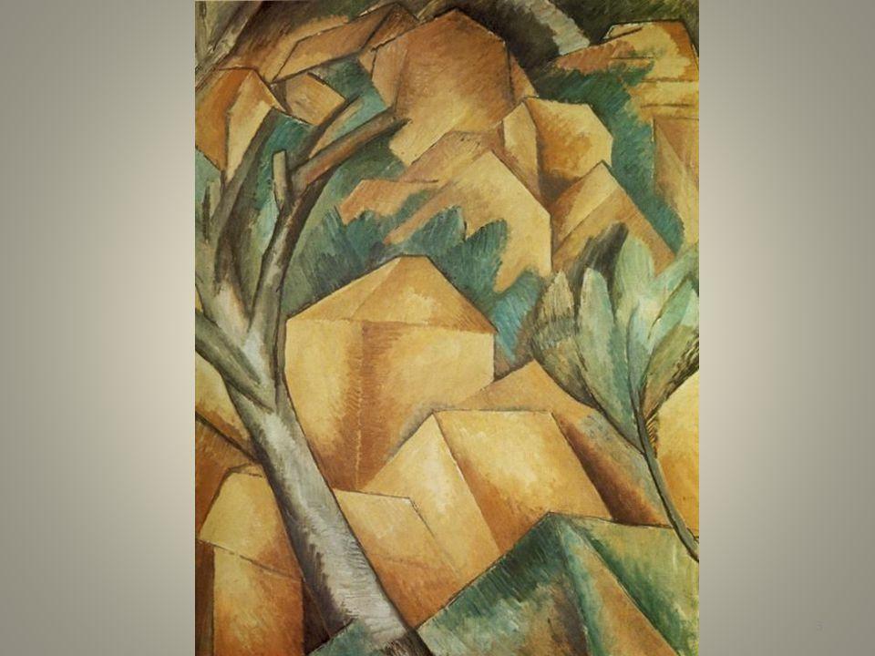 24 George Braque