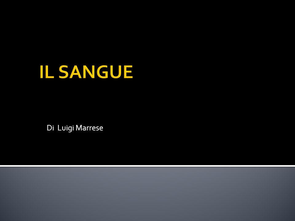 Di Luigi Marrese
