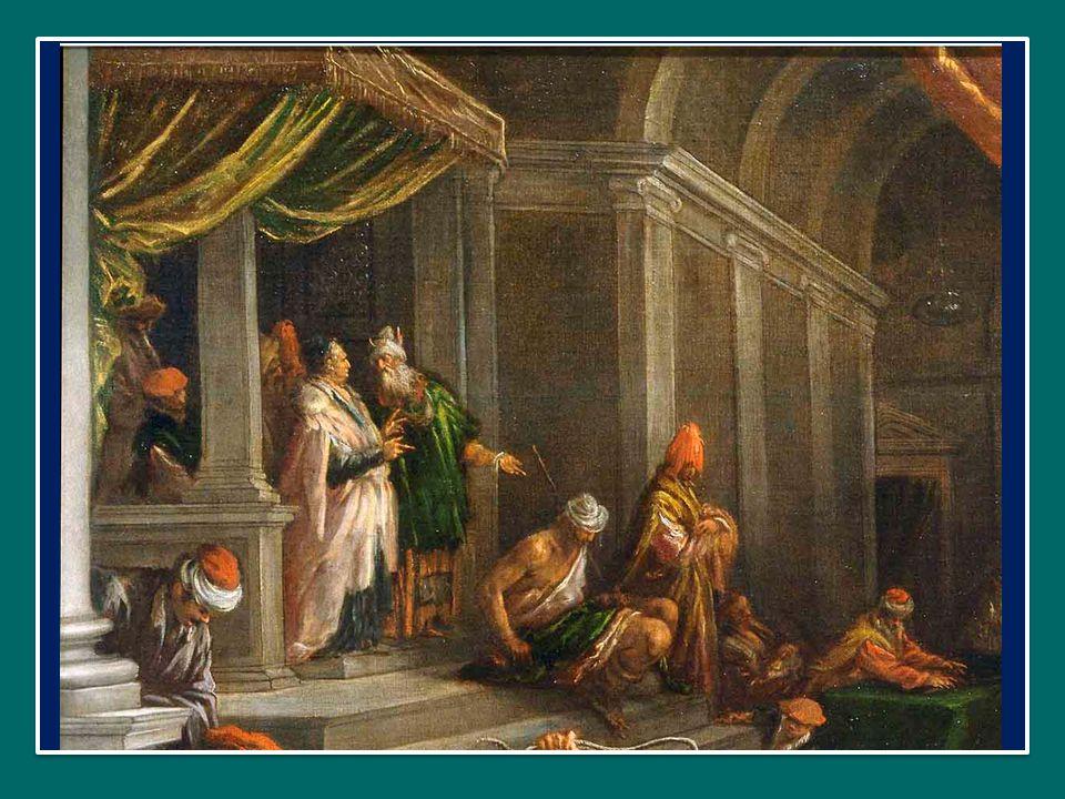 et custodiam sermones tuos: osserverò la tua parola, vivifica me secundum verbum tuum, Domine.