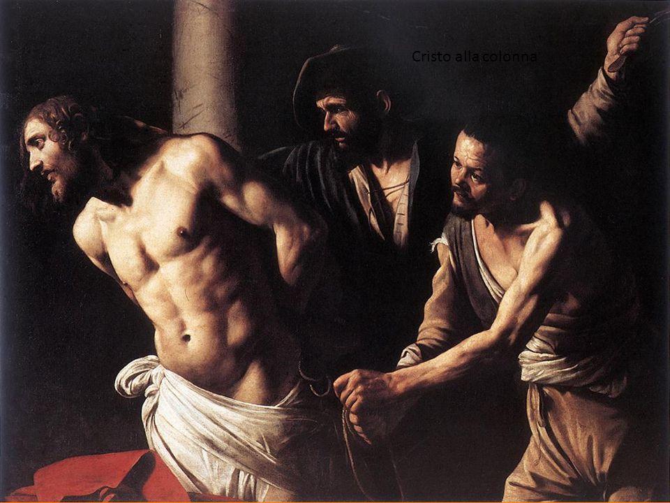 Cattura di Cristo
