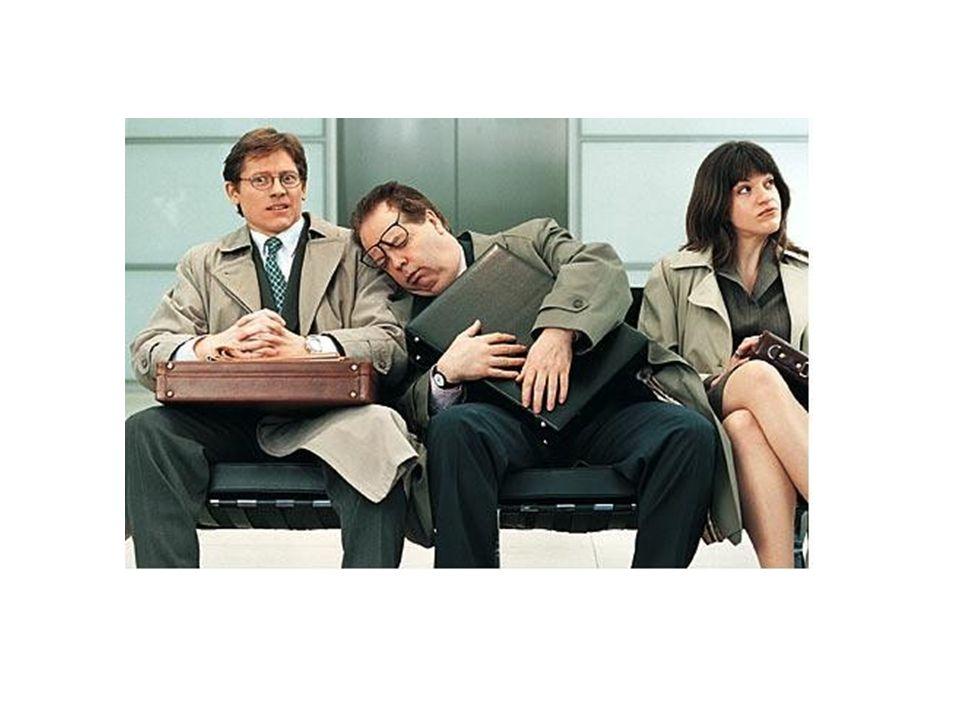 OSA e medicina generale Un semplice questionario che permette di individuare con alta probabilità la presenza di apnee nel sonno è stato somministrato ai pazienti consecutivi che si recavano nell'ambulatorio del proprio medico di famiglia.