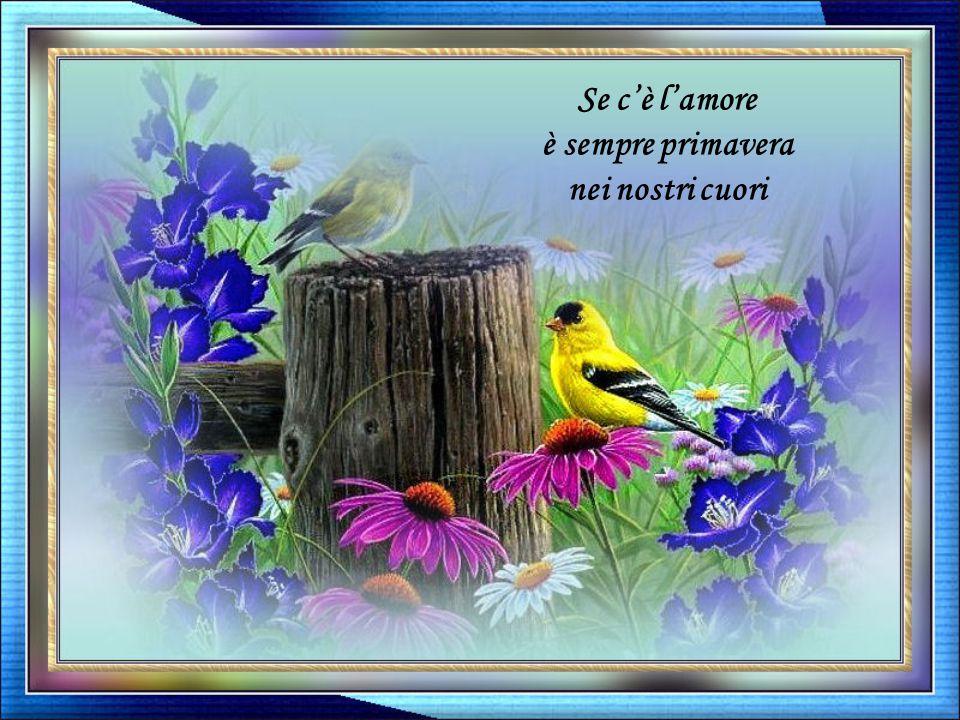 Festa della Primavera