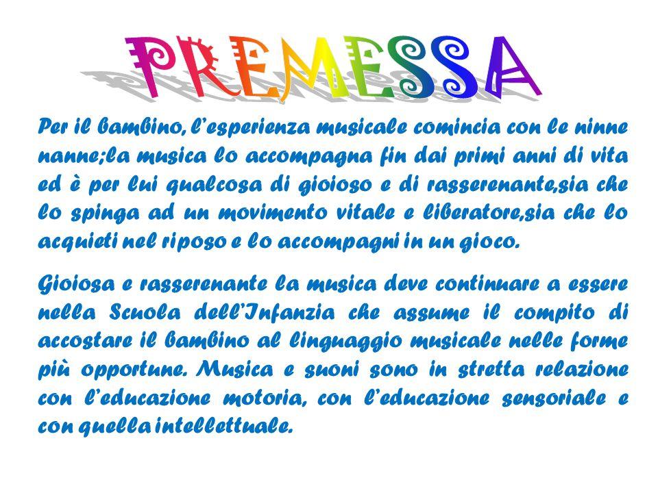 LAB 2 Ins. Cosima De Carlo Scuola Infanzia
