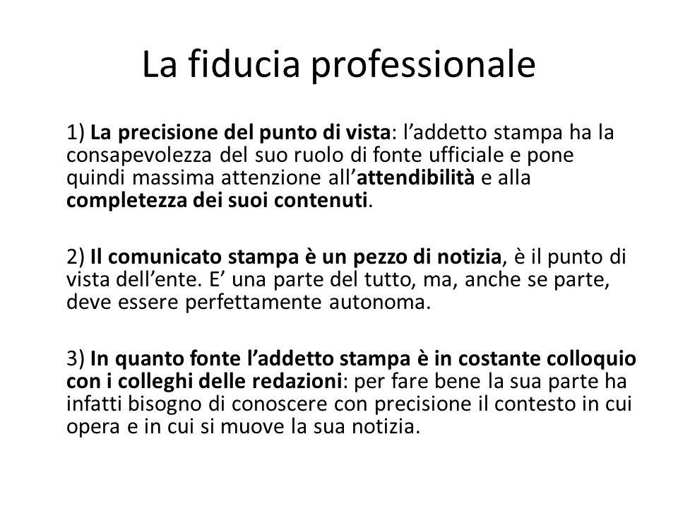 Mario Tedeschini Lalli Vicedirettore, direzione Innovazione e Sviluppo, Gruppo Editoriale L'Espresso.