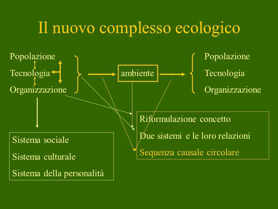 Gli attori della comunicazione: i movimenti ecologisti La sussidiarietà –Hanno un ruolo fondamentale di stimolo –Sono spesso fonte di dati rilevanti Le problematiche –Possono dar vita ad un tipo di comunicazione assordante La necessità della collaborazione