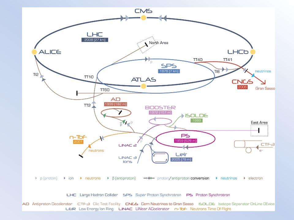 Relazione realizzata da Luca de Siervo e Marta Meloni 5^B a.s. 2014-15