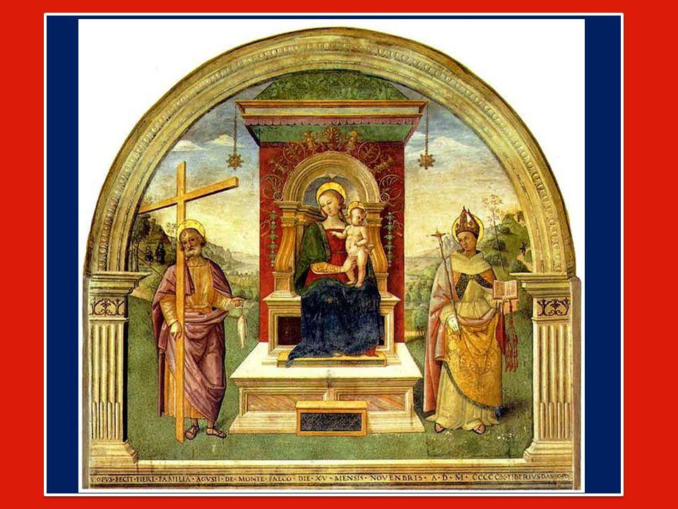 Gesù non propone una rivoluzione di tipo sociale e politico, ma quella dell'amore, che ha già realizzato con la sua Croce e la sua Risurrezione.