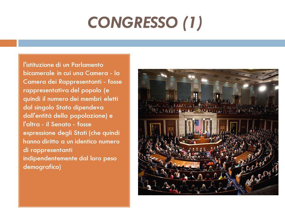 ARTICOLO 5 L'articolo V descrive il processo necessario per emendare la Costituzione. Fornisce due metodi per proporre gli emendamenti: nel primo caso