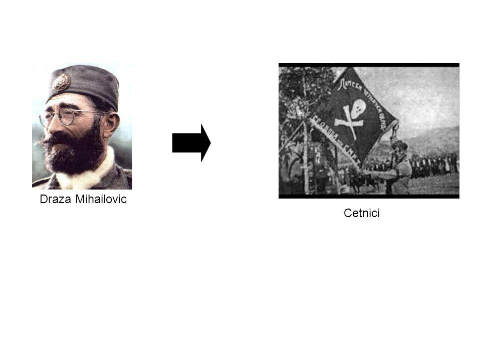 Partito di liberazione comunista Jugoslavo