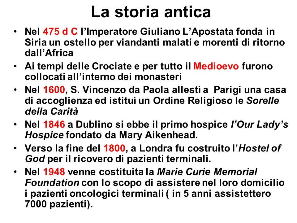 Normativa della Regione Lazio 3 Deliberazione n.