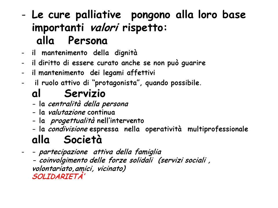 Normativa Nazionale 1 art 32 della Costituzione della Repubblica Italiana La Repubblica tutela la salute come fondamentale diritto dell'individuo e interesse della collettività, e garantisce cure gratuite agli indigenti.