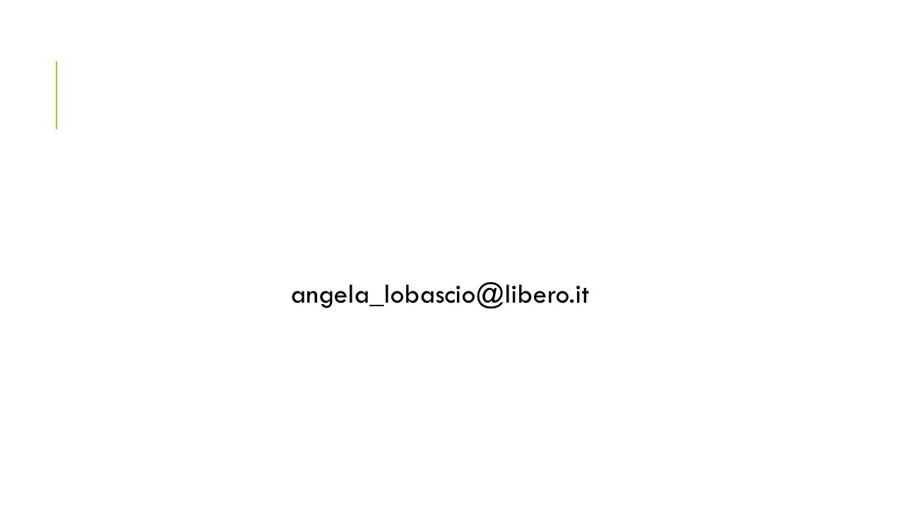 angela_lobascio@libero.it