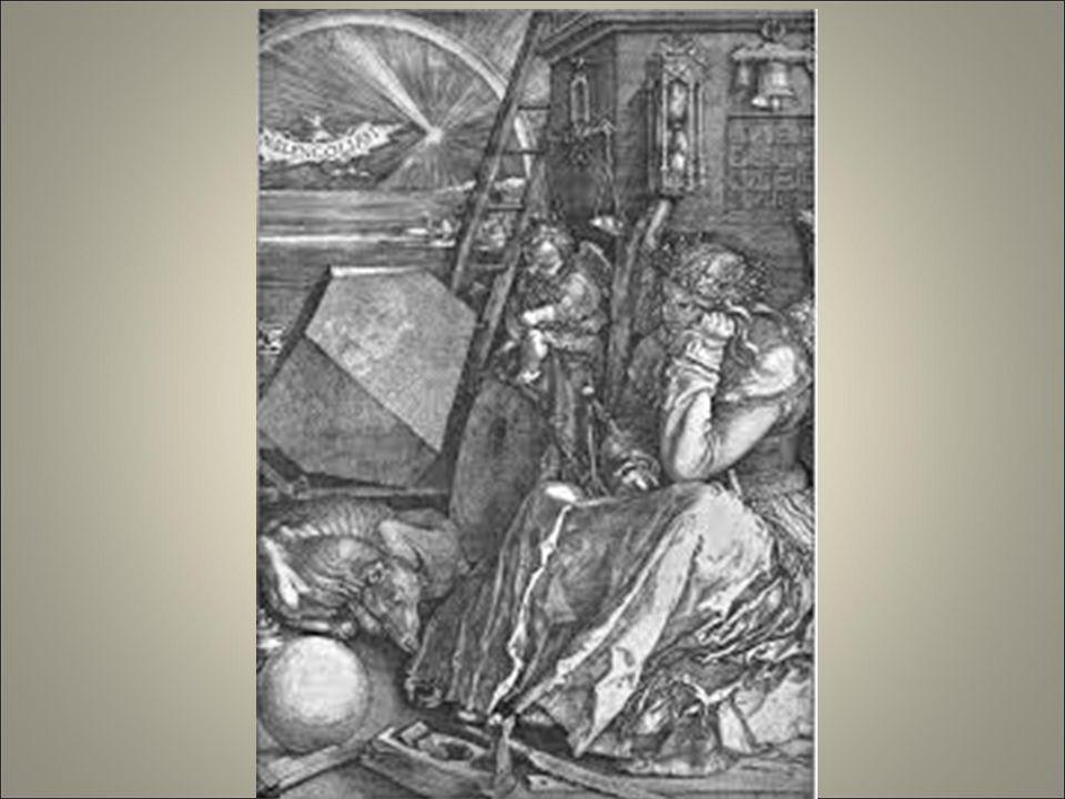 Cranach 1515 Ritratto di Martin Lutero