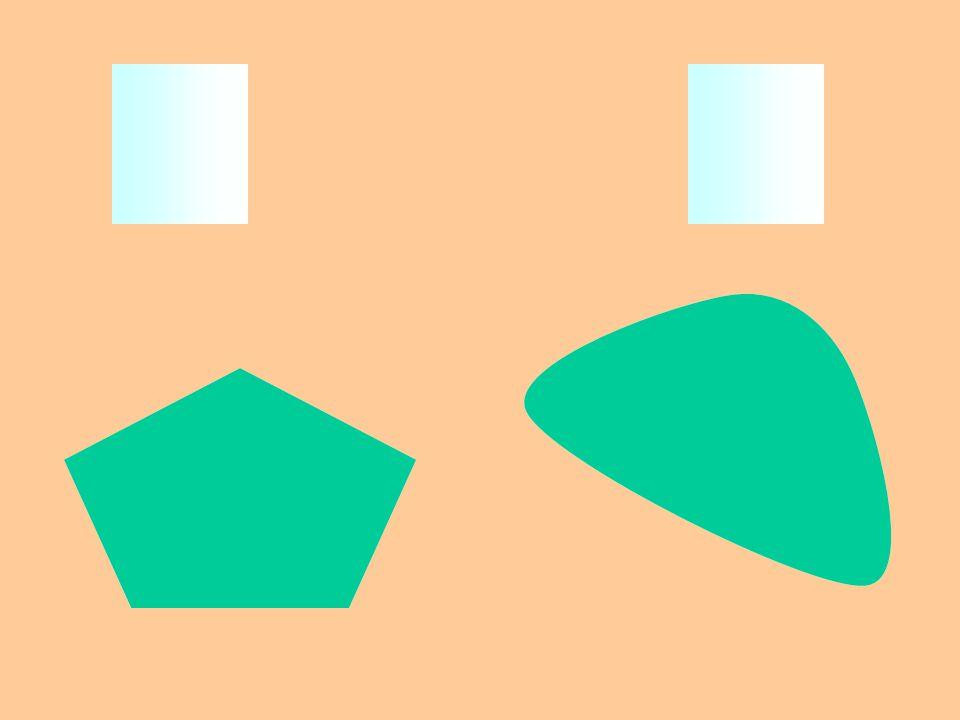 Due figure piane si dicono EQUIVALENTI o EQUIESTESE se hanno la stessa ESTENSIONE SUPERFICIALE