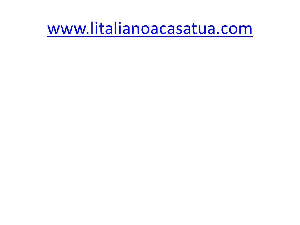 www.litalianoacasatua.com