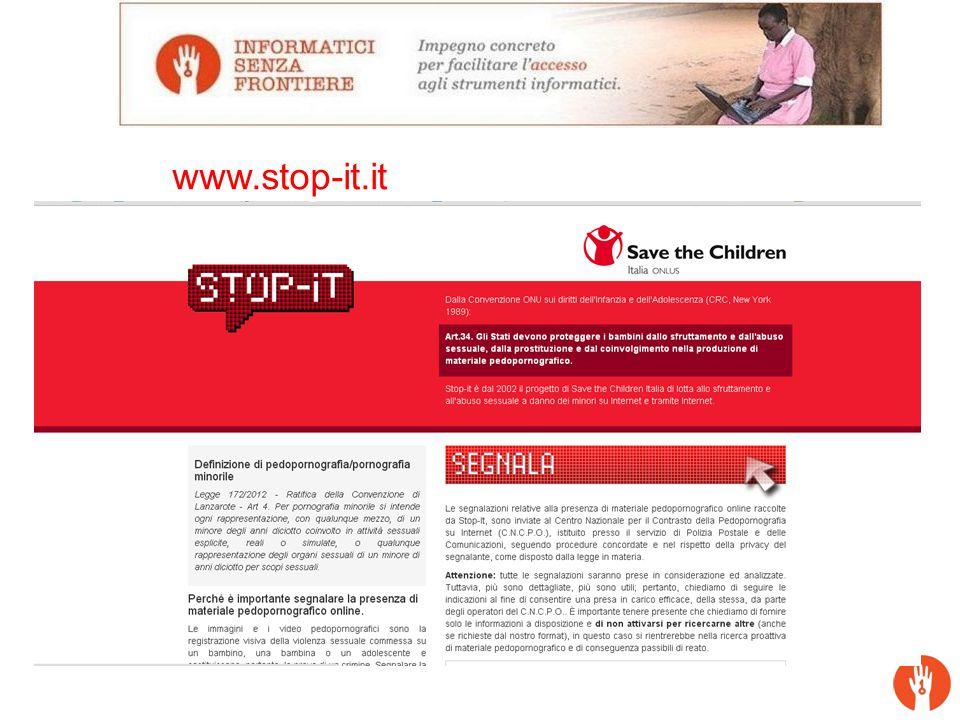 www.stop-it.it