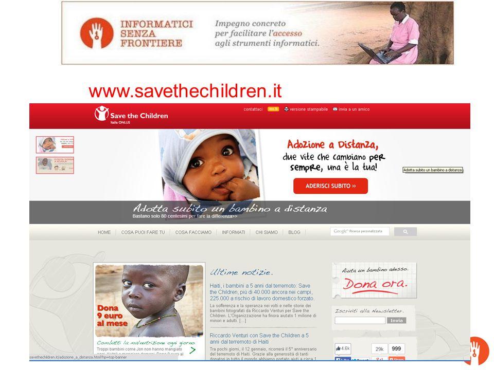 www.savethechildren.it
