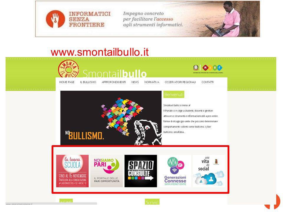 www.labuonascuola.gov.it