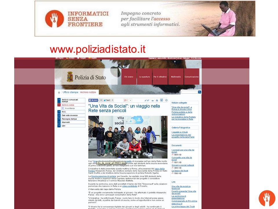 www.pcabc.it