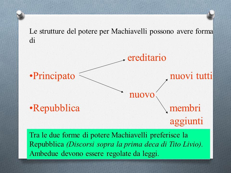 a. La fortuna intesa come razionalizzazione del reale può essere controllata da una ordinata virtù. Machiavelli paragona la fortuna ad un fiume in pie