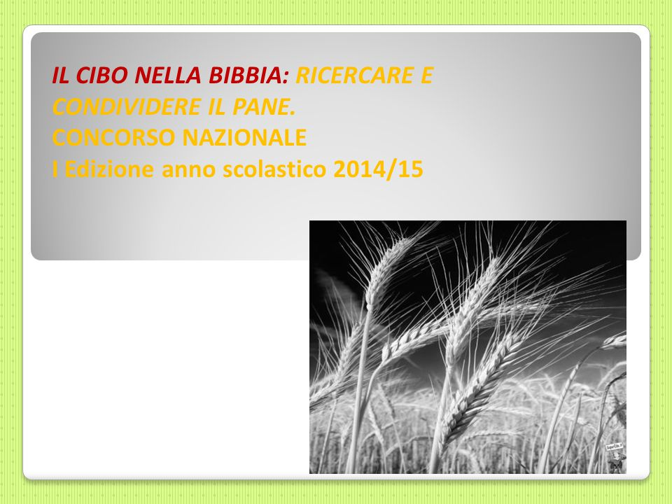 SCUOLA PRIMARIA DI CASPOGGIO – CLASSE V ANNIKA LUCA ELISA B.