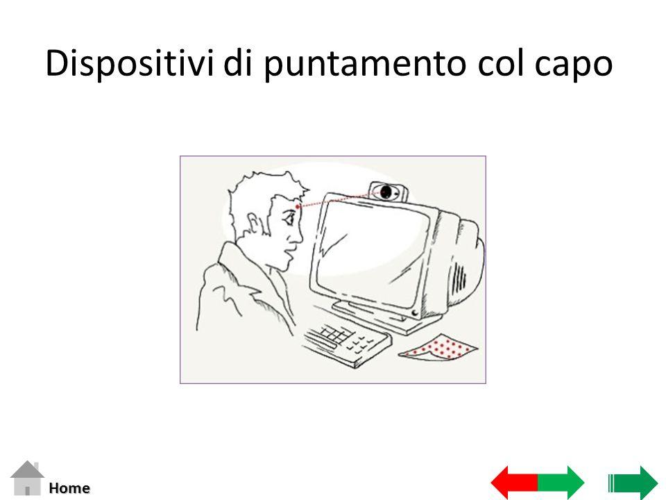 Università di Bologna Pagina accessibilità bilingue (italiano/inglese) Home