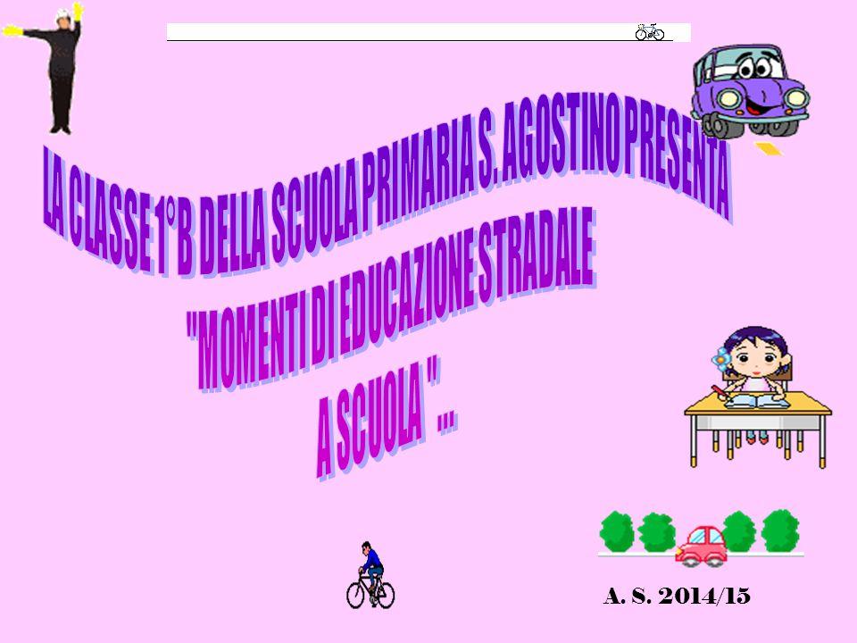 A. S. 2014/15