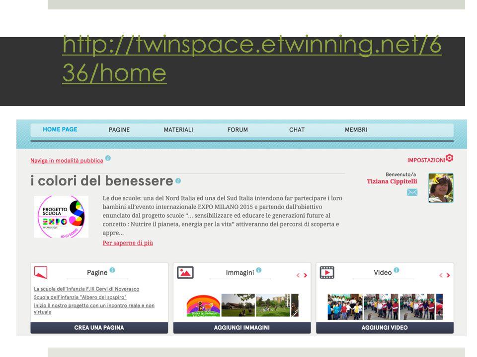 http://twinspace.etwinning.net/6 36/home