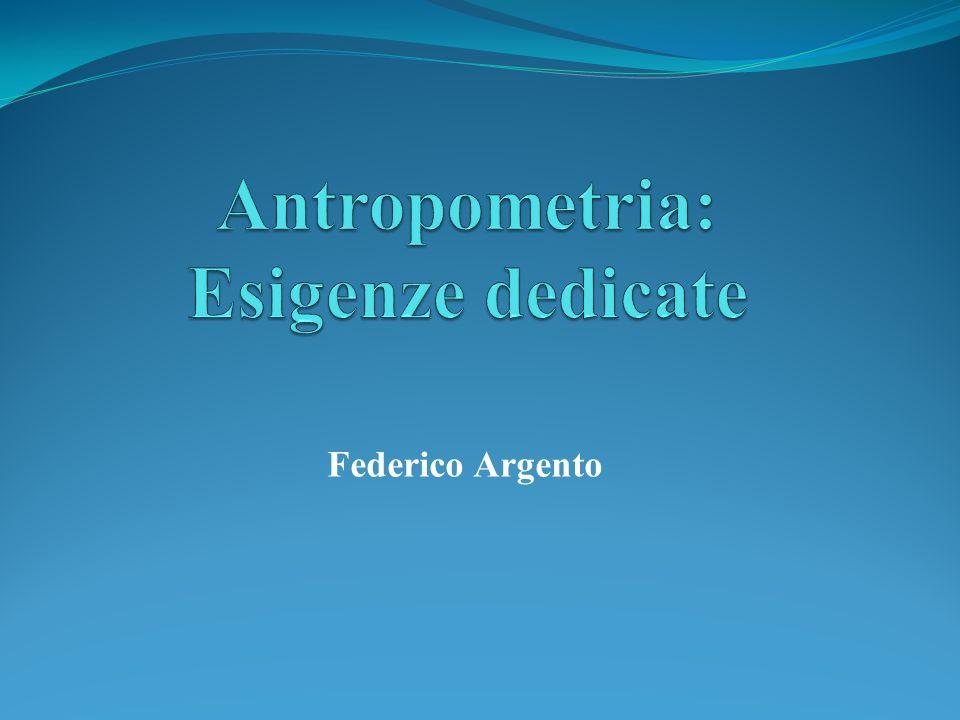 Federico Argento