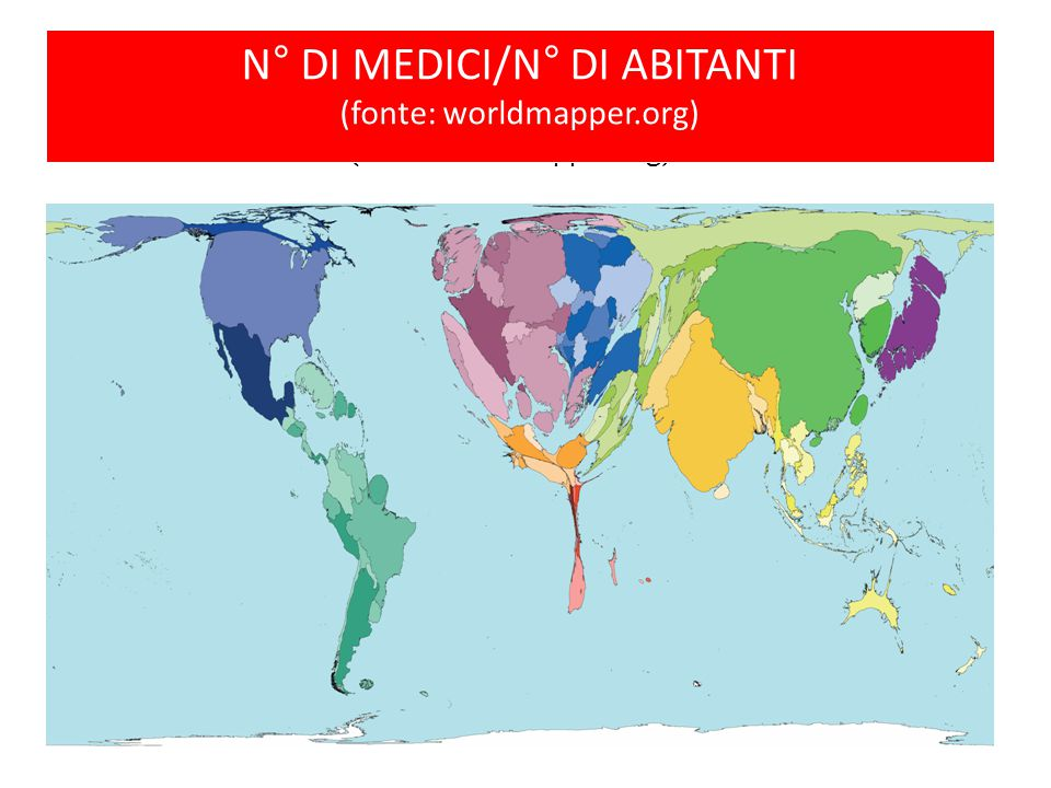 Source: WHO/UNICEF coverage estimates 2012 revision.