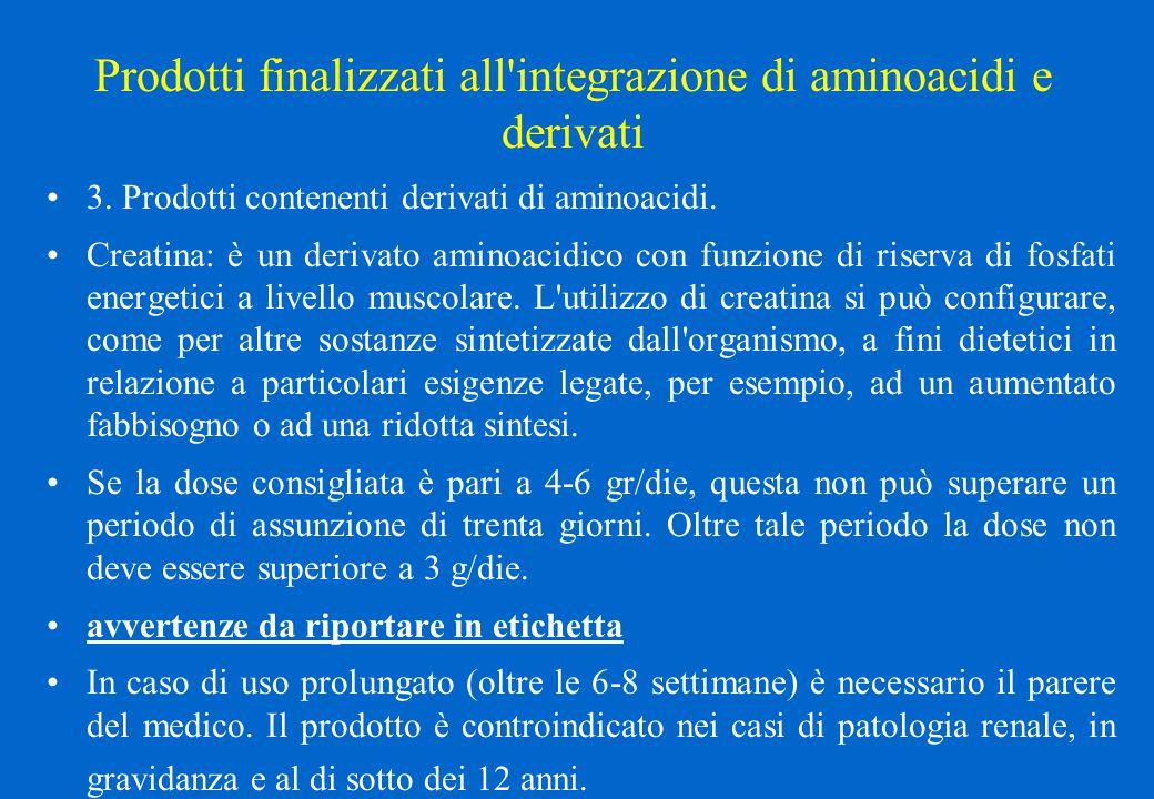 Decreto legislativo 14.02.2003, n.31 (Gazzetta Ufficiale 26 febbraio 2003, n.