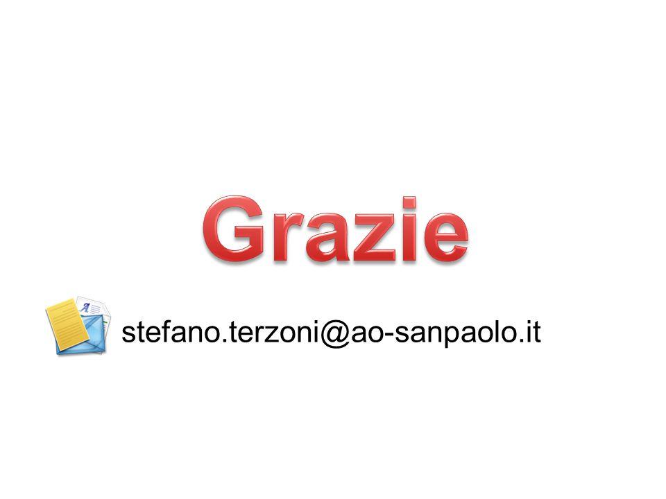 stefano.terzoni@ao-sanpaolo.it
