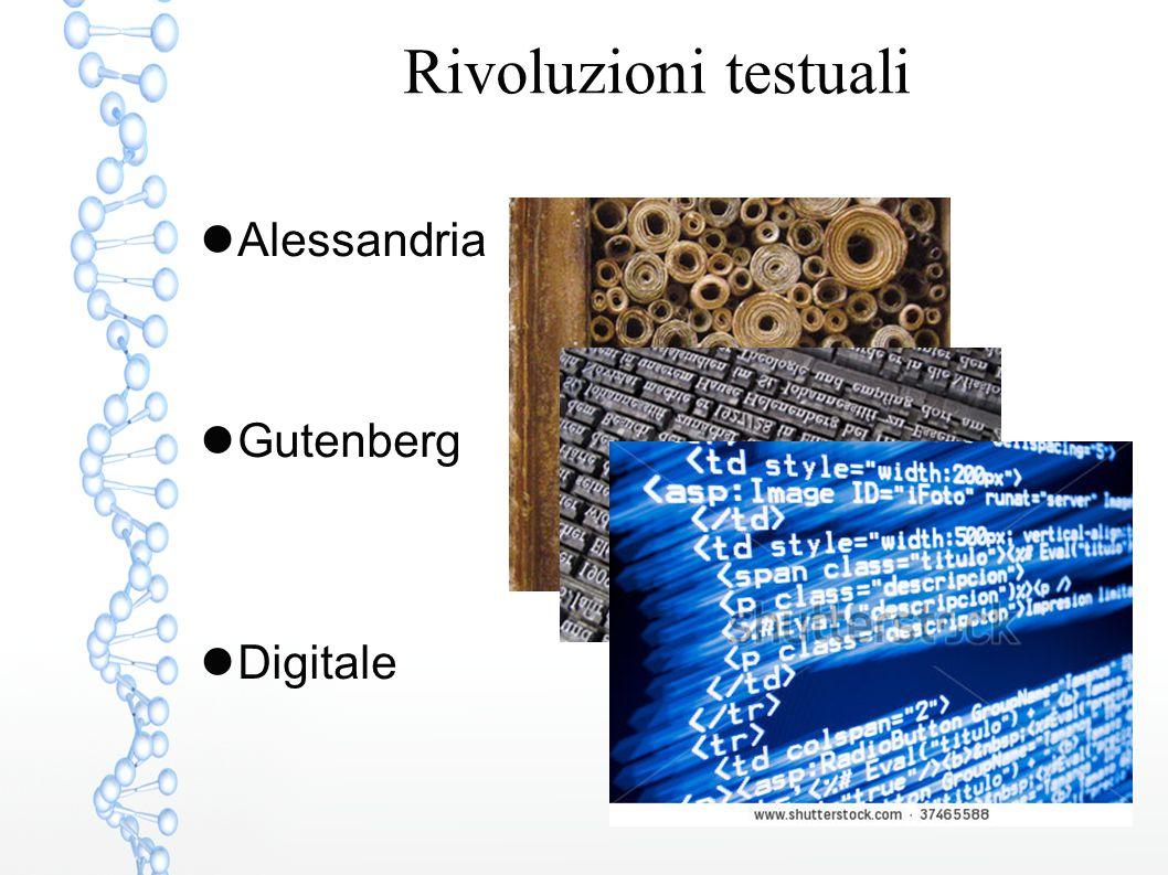 Edizione critica digitale Interoperabilità Open source Copyright Formati proprietari