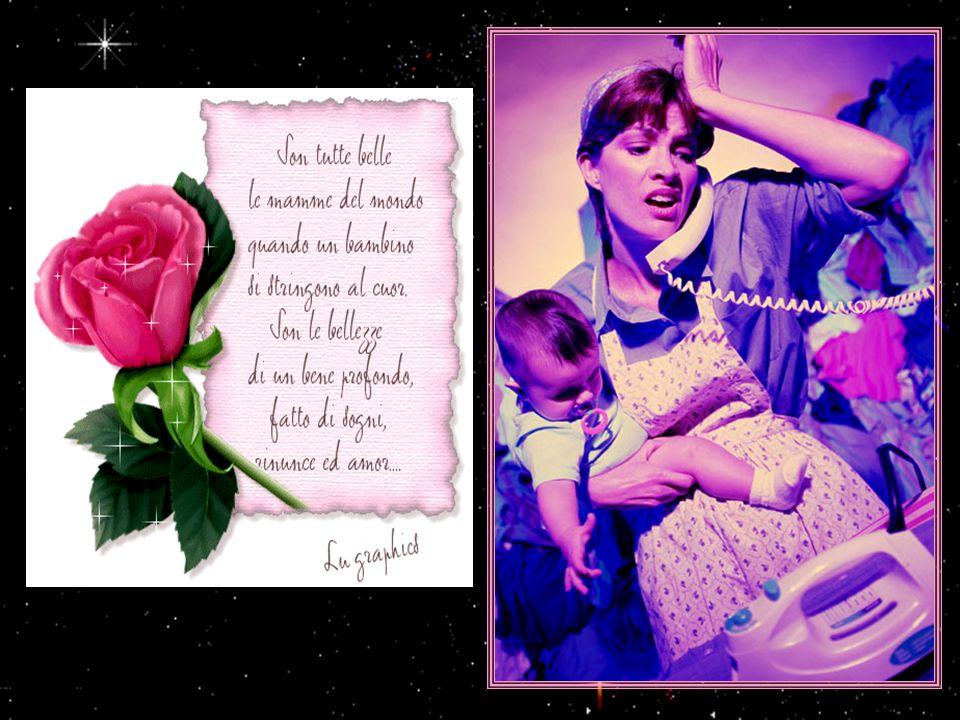 Mia Amorevole Meravigliosa Mamma, AUGURI DI CUORE !!!!!!!