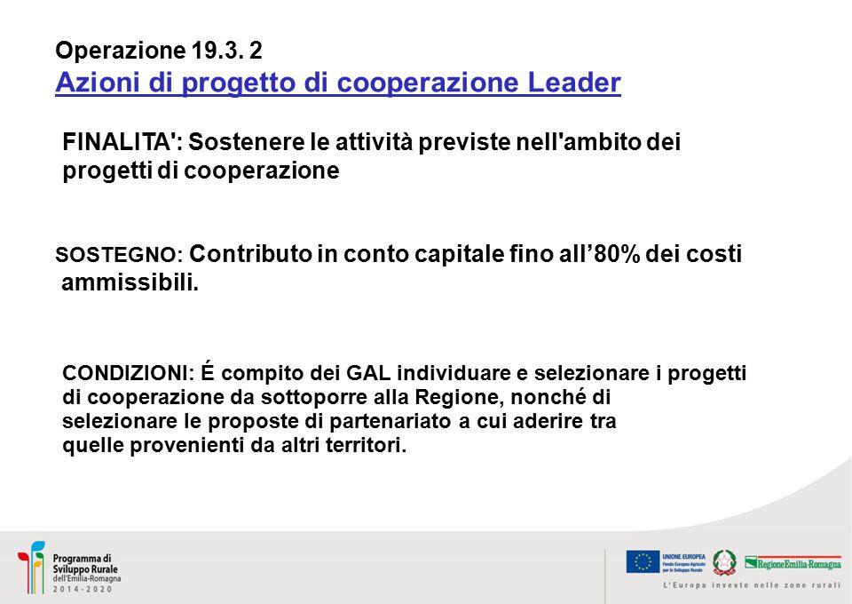 Operazione 19.3.