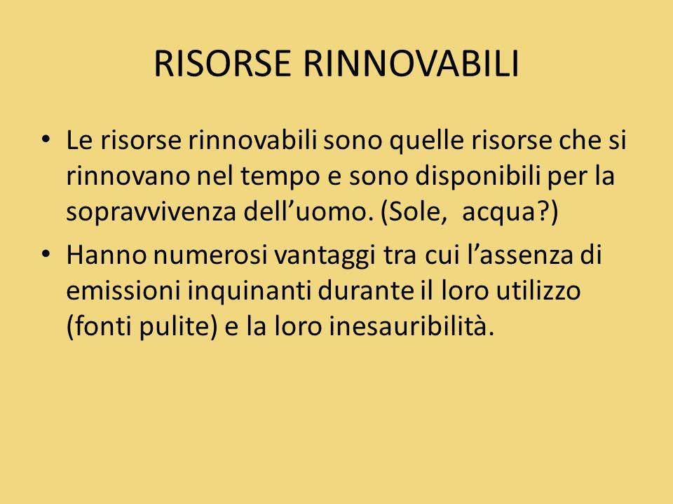 DECRETO RONCHI 1997 E' la legge emanata dallo Stato che regola la gestione dei rifiuti; è basata sul principio delle 4 R: RIDURRE RICICLARE RIUTILIZZARE RECUPERARE